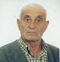 António Ponces