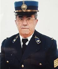 Antero Gonçalves Marques