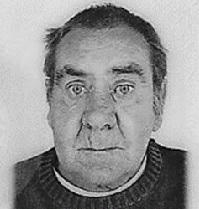António Pereira Calado
