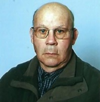 Luís António Camacho