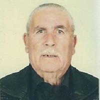Custódio Manuel Dionísio Pestana