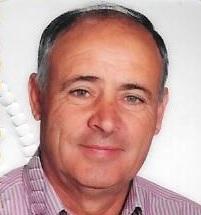 Sr. Domingos Carvalho Janeiro