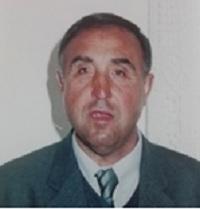 Domingos Soares Camilo