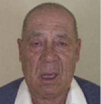 Sr. Manuel José Favinha Palma