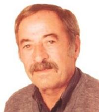 Sr. Florival Martins Silvestre