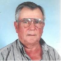 Sr. Francisco Guerreiro dos Santos