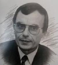 Francisco Joaquim Guerreiro
