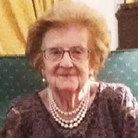 Irene Lamúria Saião