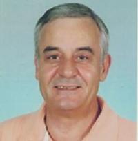Jacob António Nobre