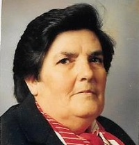 Sra. D. Joaquina Neves Raposo