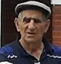 José Manuel Bebiana da Silva