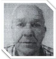 José Maria Camacho
