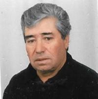 Sr. Francisco Cerejo Laneiro