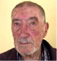 Sr. José de Almeida Lima