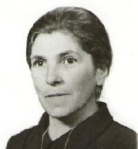 Maria José Victória