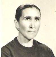 Margarida da Conceição Guerreiro
