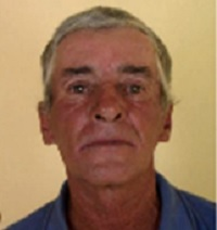 Manuel Francisco Soares Sousa Pereira