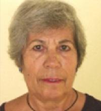 Sra. D. Francisca Lopes Picareta