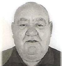 Manuel José Bule Rebôcho