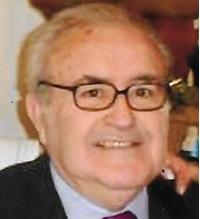 Sr. Manuel Azedo Salgueiro
