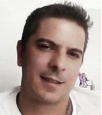 Sr. Sérgio José Soares Baião