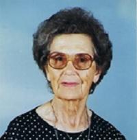 Susana Inácia Silvestre