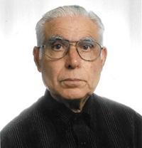 Sr. Vítor Manuel Soares Raposo